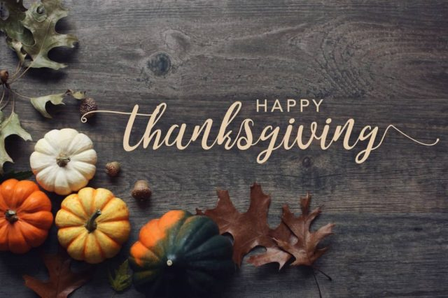 Thanksgiving-5-1024x683